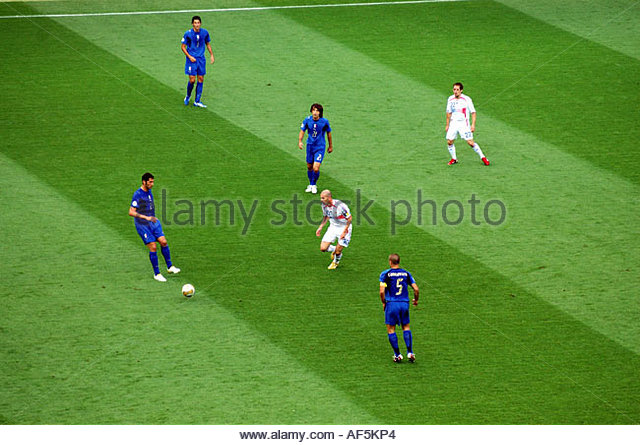 Italian National Team France Stock Photos & Italian National Team.