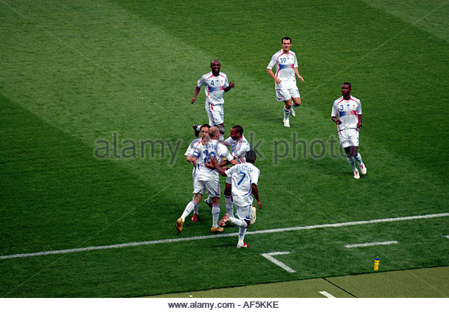 French Footballer Stock Photos & French Footballer Stock Images.