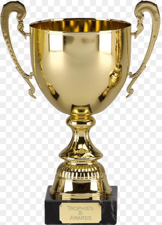 Cricket Trophy Png & Free Cricket Trophy.png Transparent Images.