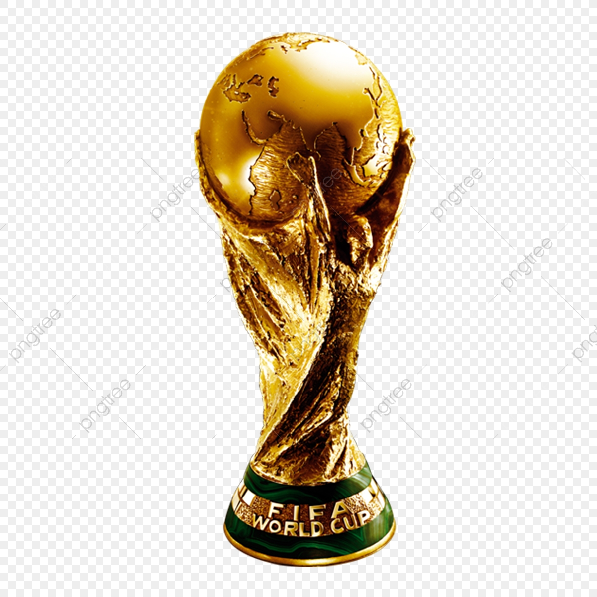 2022 Fifa World Cup, Worldcup, Football, Cr7 PNG Transparent Clipart.