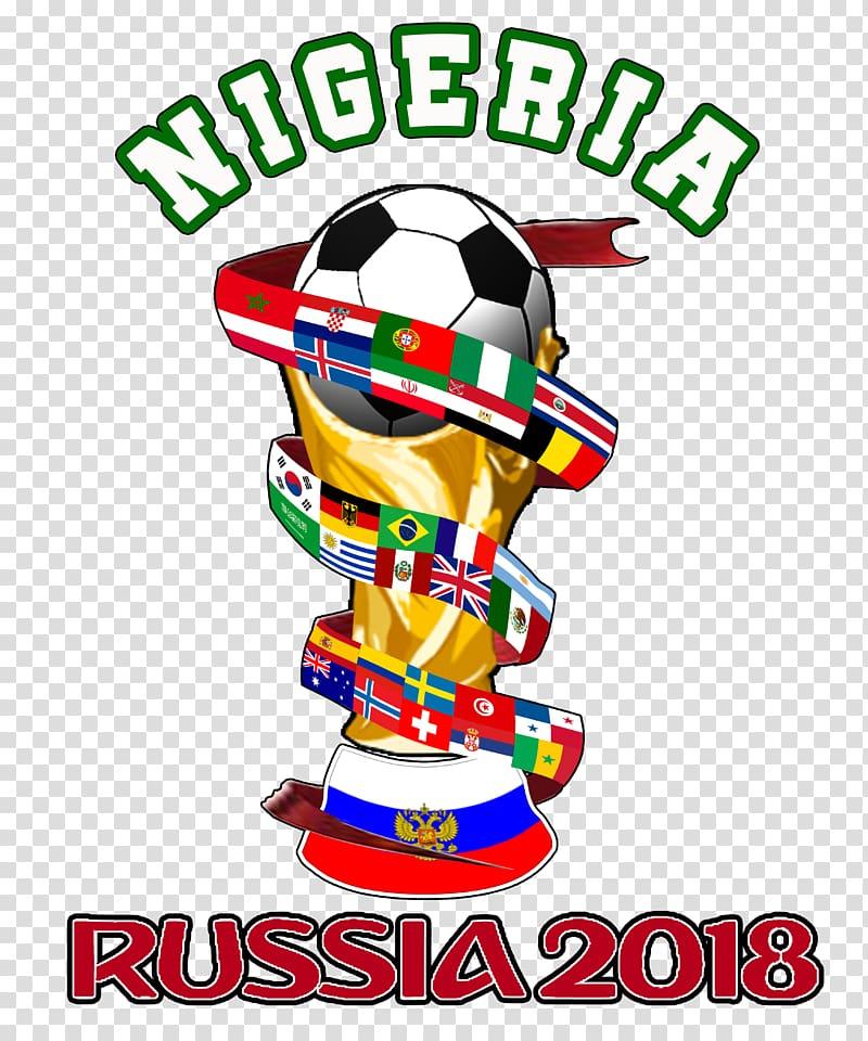 2018 Russia Nigeria , 2018 FIFA World Cup Peru national.