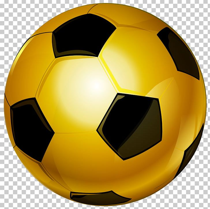 FIFA World Cup Football PNG, Clipart, American Football, Ball, Clip.