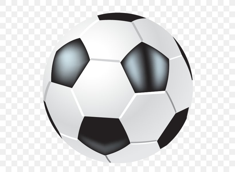 FIFA World Cup American Football Clip Art, PNG, 582x600px.