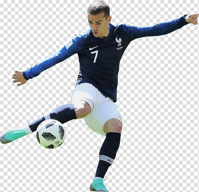 Soccer Ball, France National Football Team, World Cup.
