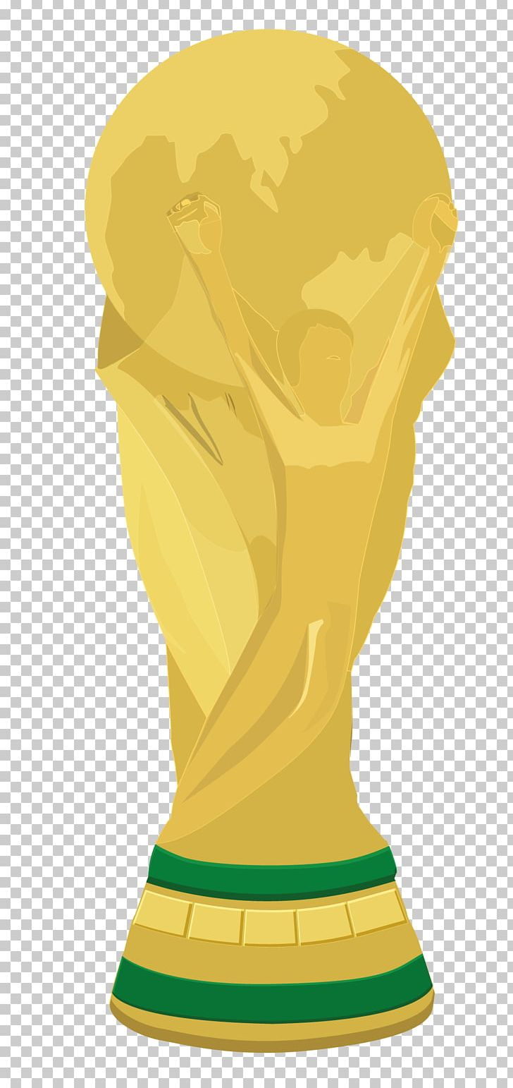 2014 FIFA World Cup FIFA World Cup Trophy PNG, Clipart, 2014 Fifa.
