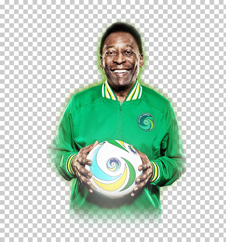 Pelé New York Cosmos Brazil national football team World Cup.