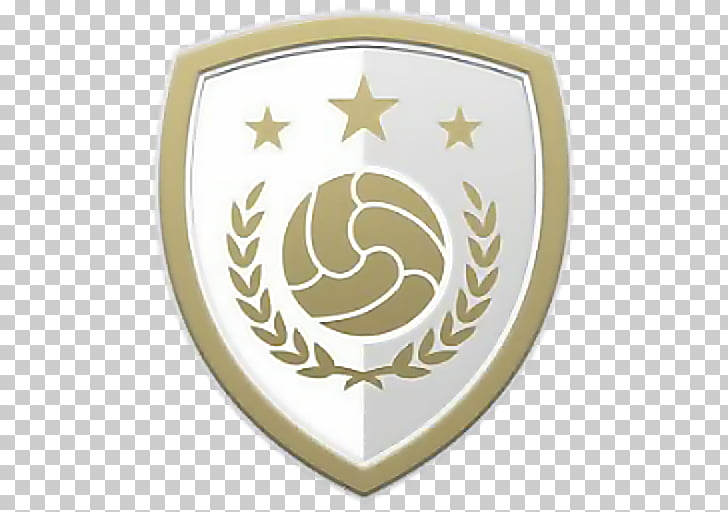 FIFA 18 FIFA Mobile World Cup Football player Computer Icons.