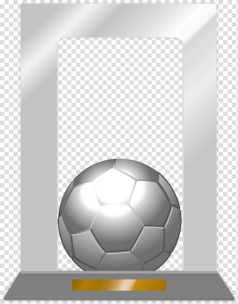 2016 FIFA Futsal World Cup 2022 FIFA World Cup Brazil.