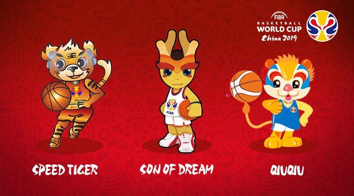 FIBA media on Twitter: \