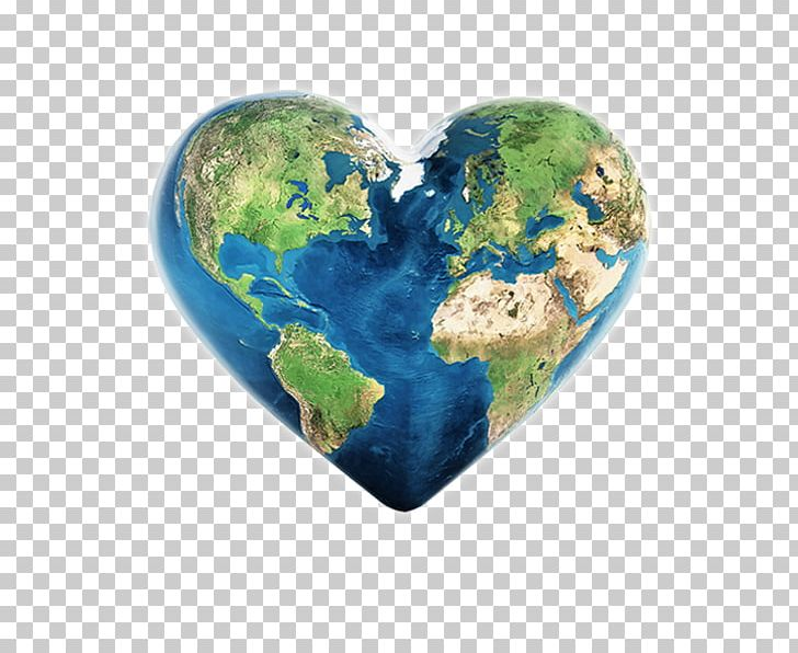 Earth World Dream Stock Photography PNG, Clipart, Dream.
