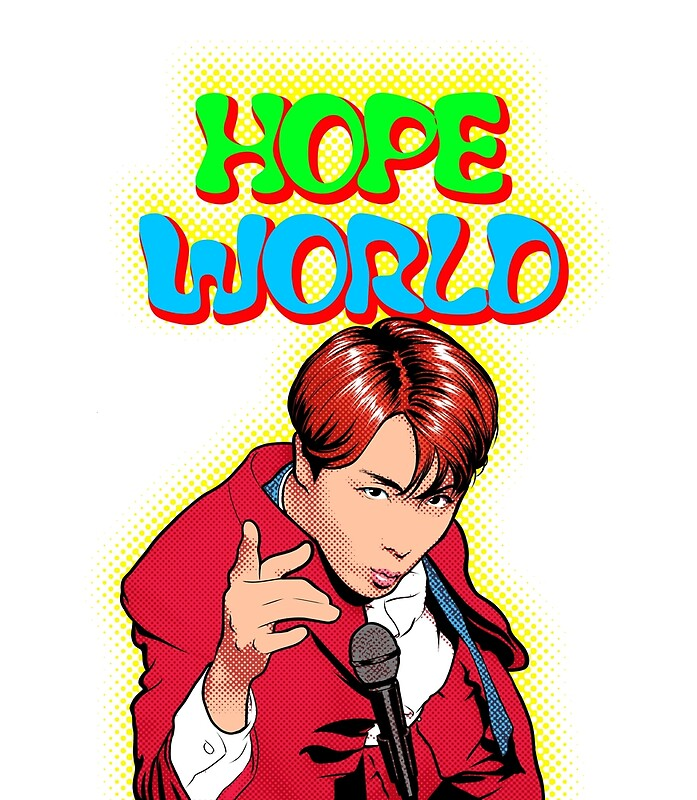 Hope clipart day dream, Hope day dream Transparent FREE for.