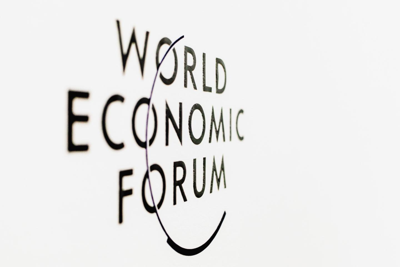 Feature in World Economic Forum white paper.