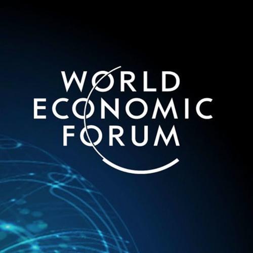 The World Economic Forum\'s stream on SoundCloud.