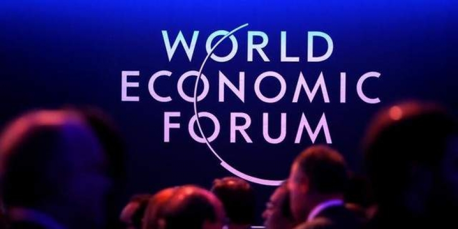 Union ministers, CMs to join over 100 CEOs at World Economic.