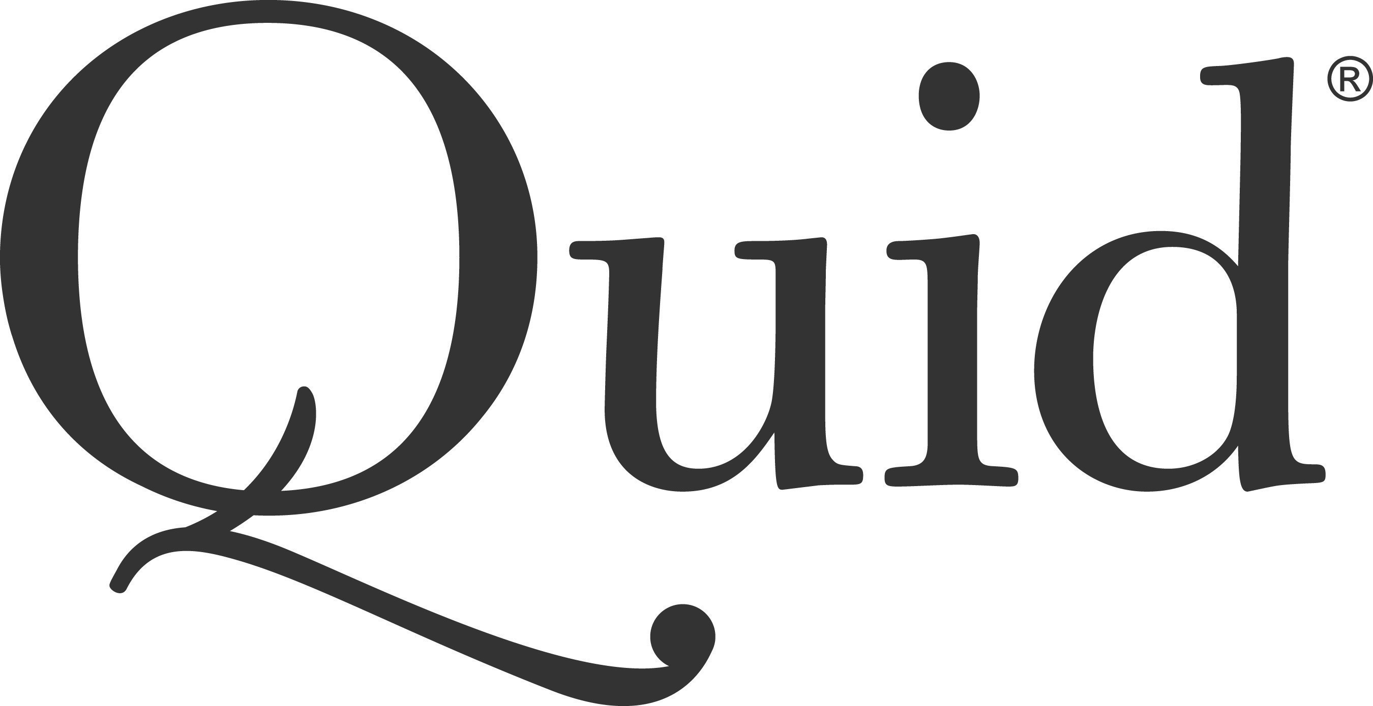 Quid Named Technology Pioneer by World Economic Forum.