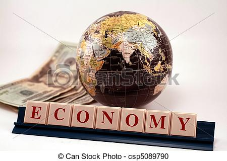 Economy Stock Illustrations. 213,028 Economy clip art images and.