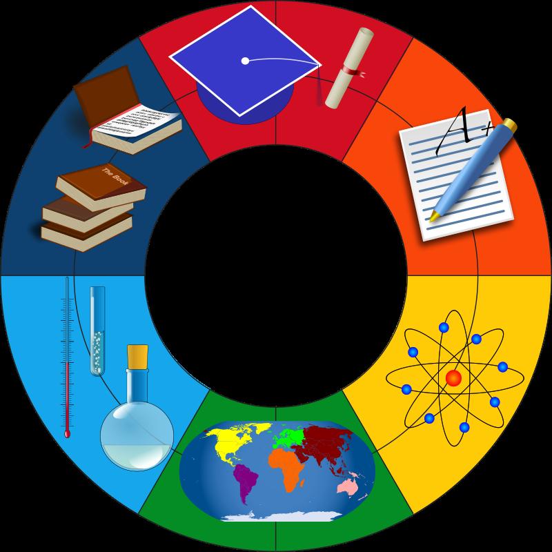 Clipart world world education, Clipart world world education.