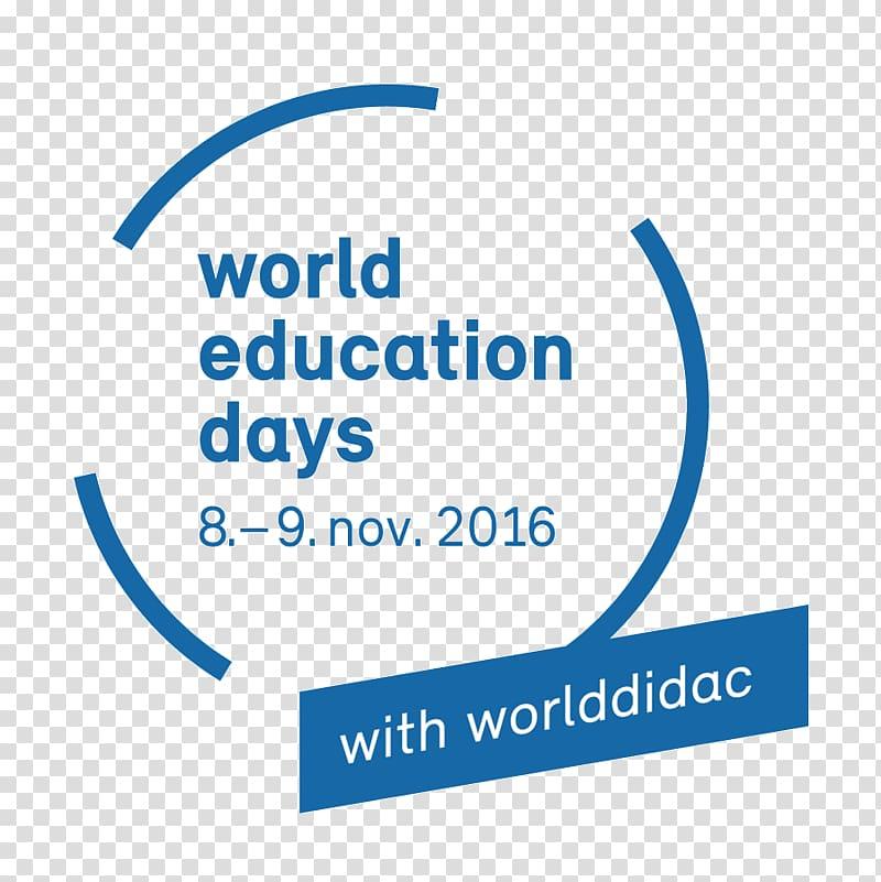 World Education Days Swiss Education Days Teacher Social.