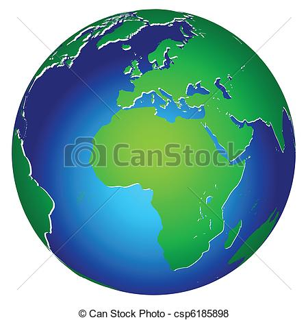 Planet Illustrations and Clip Art. 201,007 Planet royalty free.