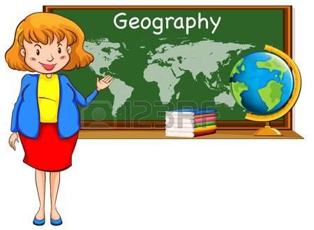 633 Geography free clipart.