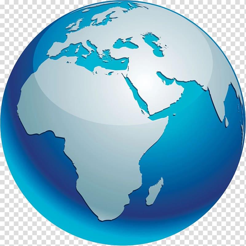 Earth observation satellite World Satellite ry, Globe.