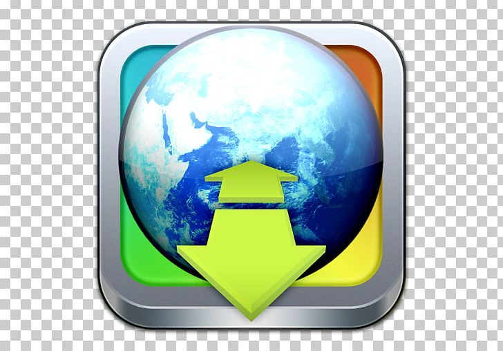 Globe Sphere World PNG, Clipart, Application, Computer Icons.