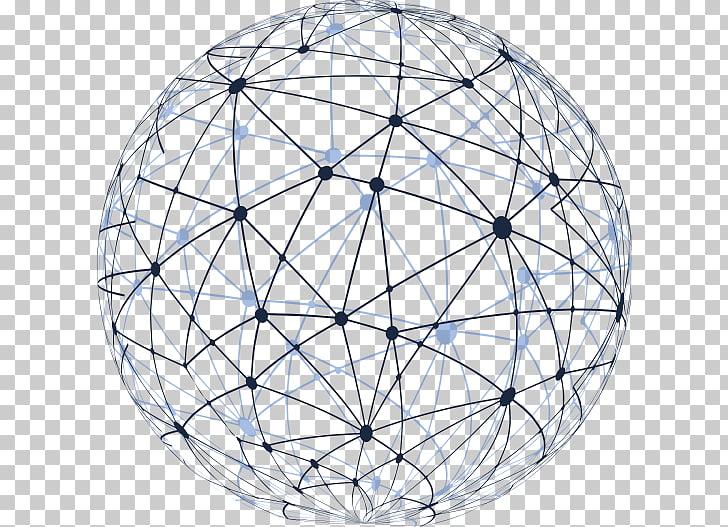 Globe Computer network , globe PNG clipart.