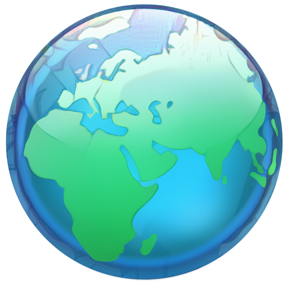 Clip art Earth Portable Network Graphics World Transparency.