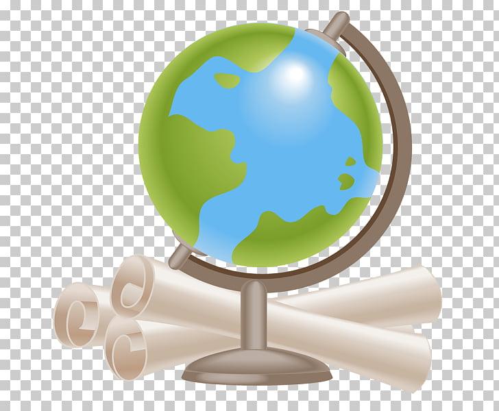 Globe Portable Network Graphics World map , globe PNG.