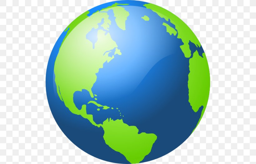 World Globe Free Content Clip Art, PNG, 527x527px, World.