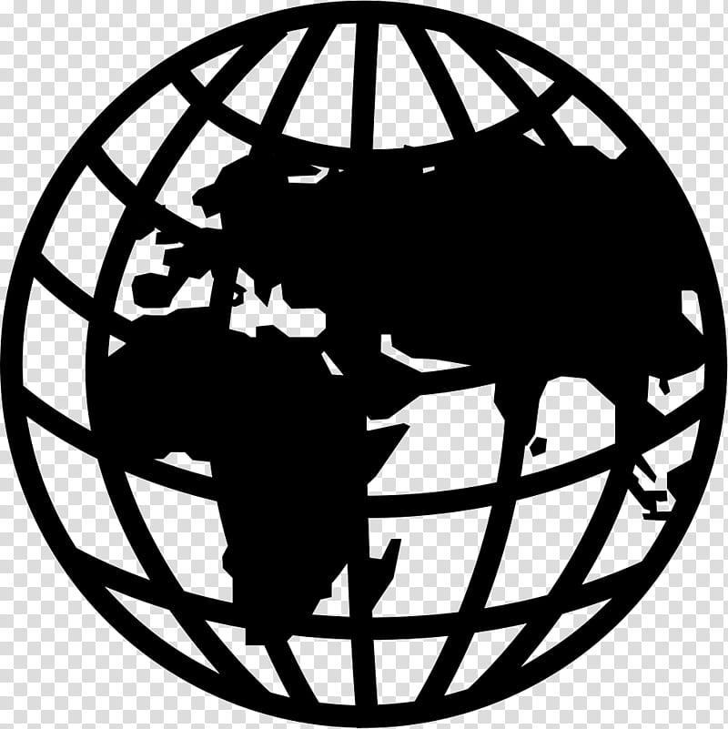 Globe, World, Grid, Symbol, World Map, Discrete Global Grid.
