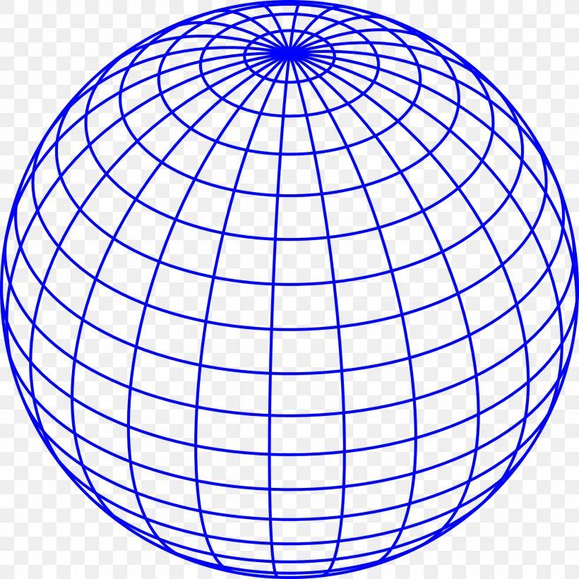 Globe Grid World Map Meridian, PNG, 1920x1920px, Globe, Area.