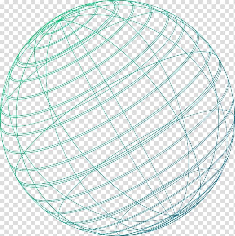 Globe Grid World , grid transparent background PNG clipart.