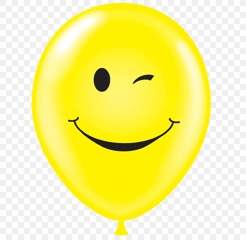 Smiley Emoticon World Smile Day Clip Art, PNG, 800x800px.