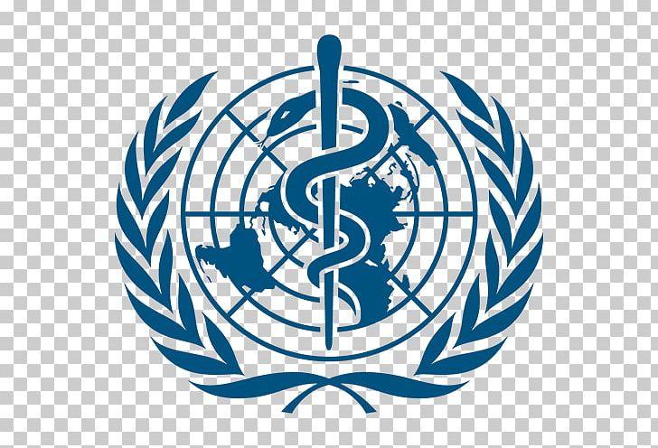 United Nations Headquarters International World Health Organization.