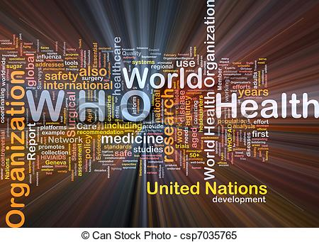 World health organization Clipart and Stock Illustrations. 323.