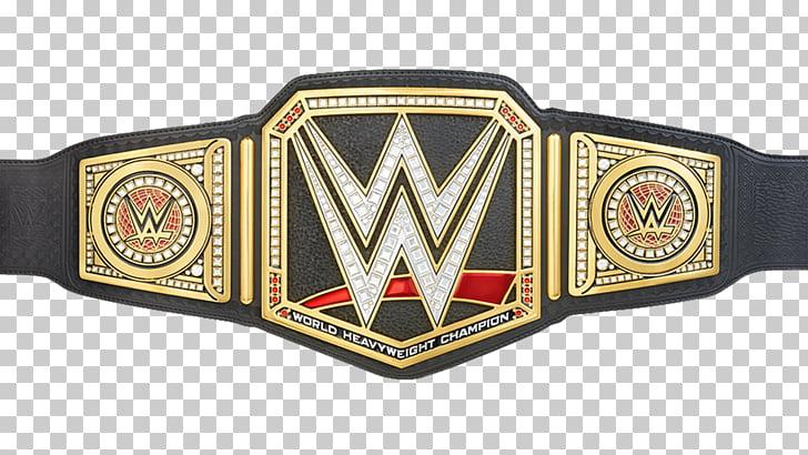 WWE Championship World Heavyweight Championship WWE Divas.