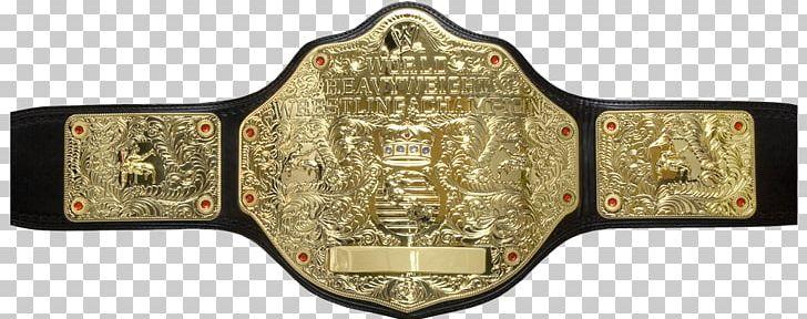 World Heavyweight Championship WWE Championship Championship.