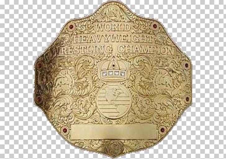WCW World Heavyweight Championship WWE Championship World.