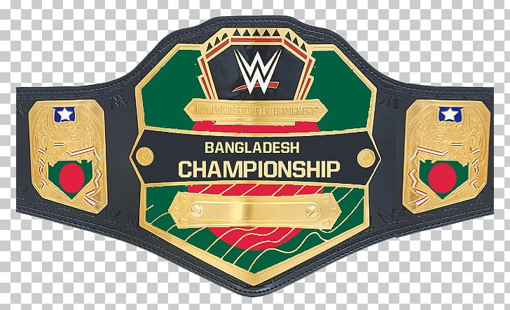 WWE United States Championship WWE Championship World Heavyweight.