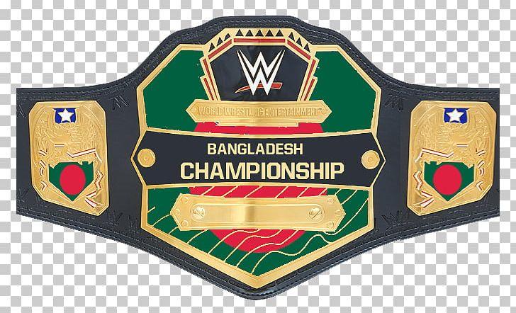 WWE United States Championship WWE Championship World Heavyweight.