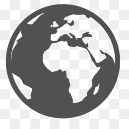 World Wide Web Symbol PNG and World Wide Web Symbol.