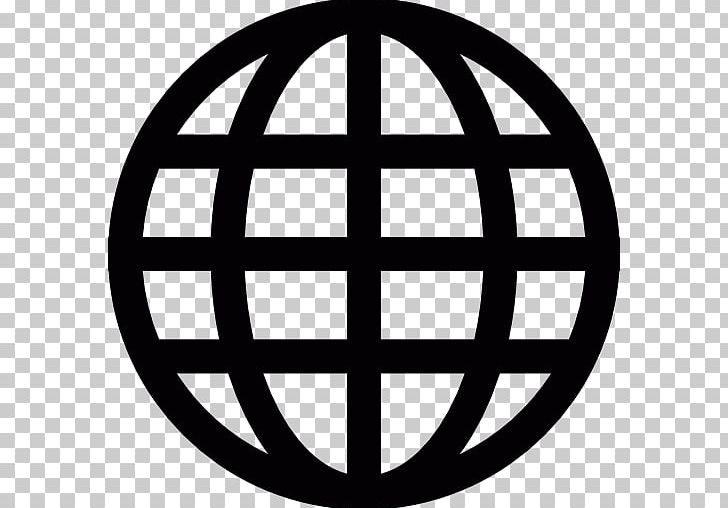 Computer Icons World Globe Icon Design PNG, Clipart, Area.