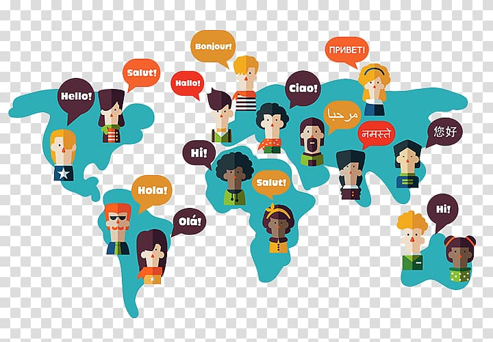 World language Foreign language Translation Multilingualism.