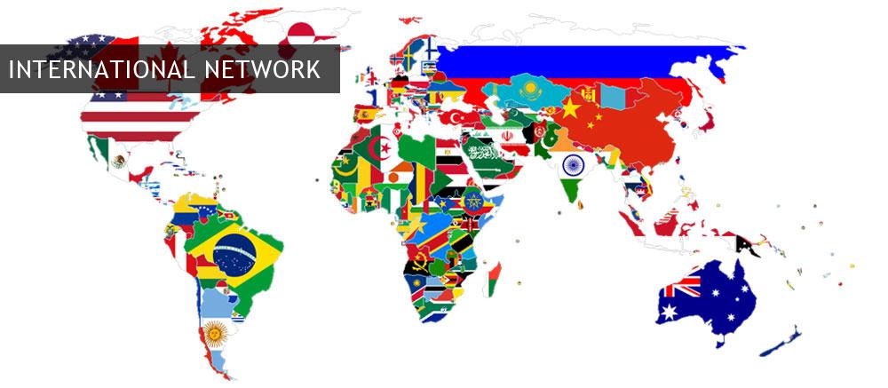 World Trade Logistics Pvt. Ltd..