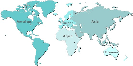 World map clipart clipground world map free clipart download gumiabroncs Images