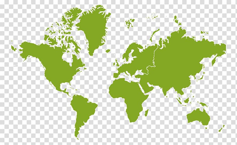 World map Ppt, world map transparent background PNG clipart.