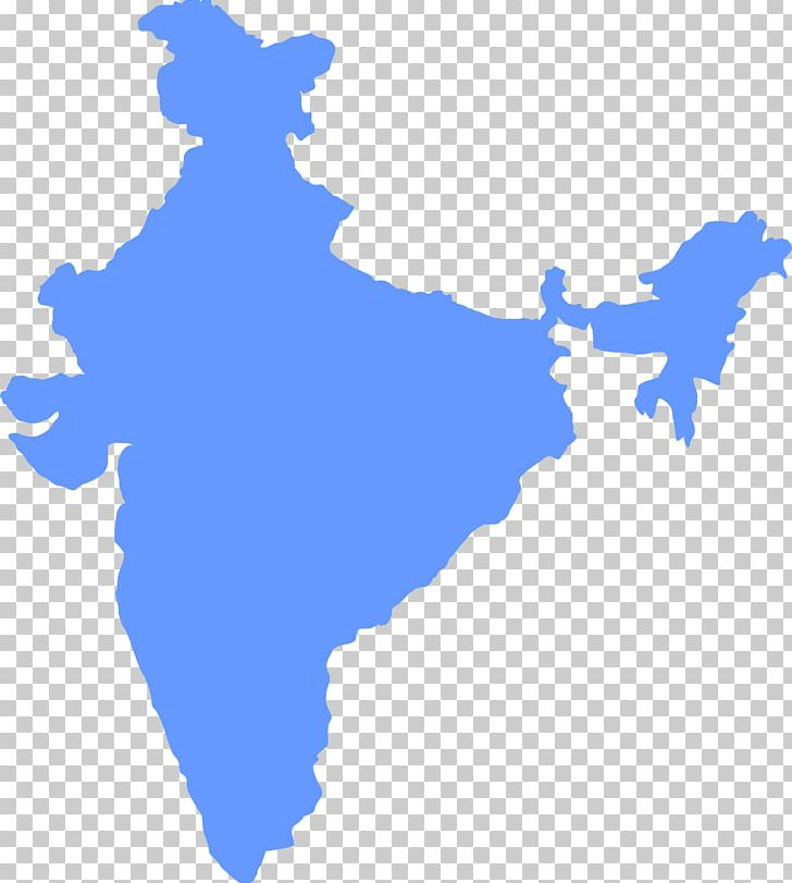 India World Map PNG, Clipart, Area, Blue, City Map, Clip Art.