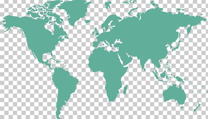 Globe World Map PNG, Clipart, Atlas, Background Green.
