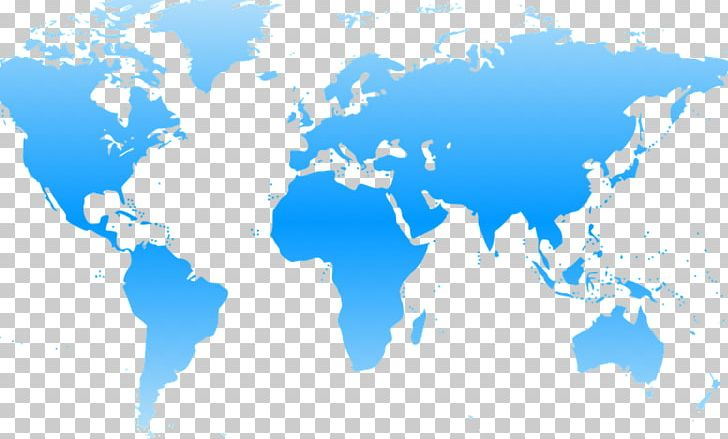 World Map Globe Flat Earth PNG, Clipart, Blue, City Map.